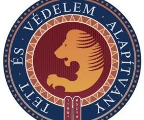TEV_logo