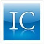 Informazione-Corretta-150x150