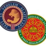 logok