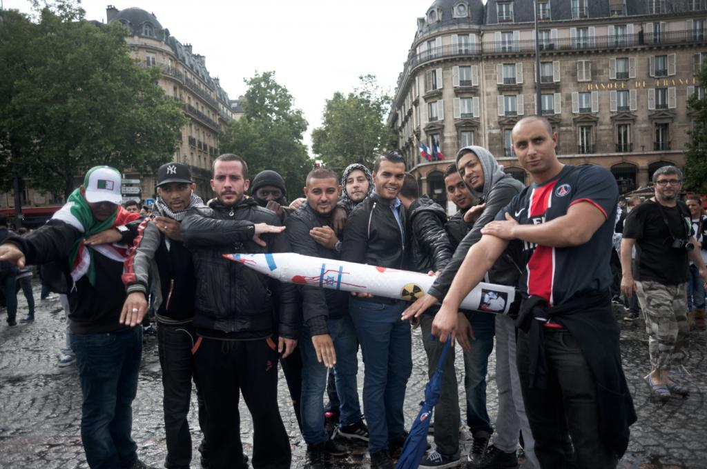 1-Palesztin-parti-tuntetok-Parizsban-1024x680