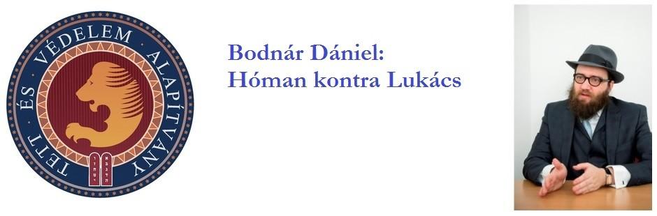bodnar_banner_1