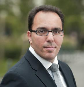 Sébastien Pietrasanta