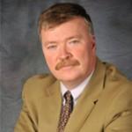 john farmer-rutgersuniv