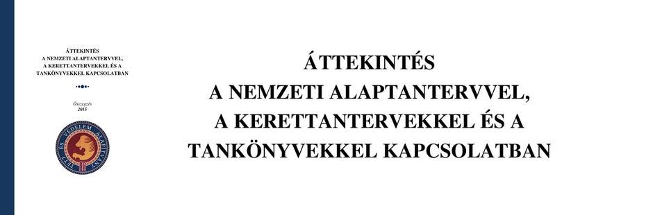 NAT_banner