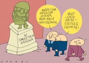 16forum_antiszemita-szobor