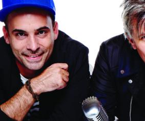 Önindító, Music FM