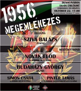Jobbik meghívó