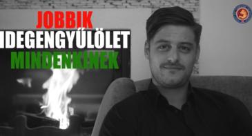 A Jobbik és az utca embere