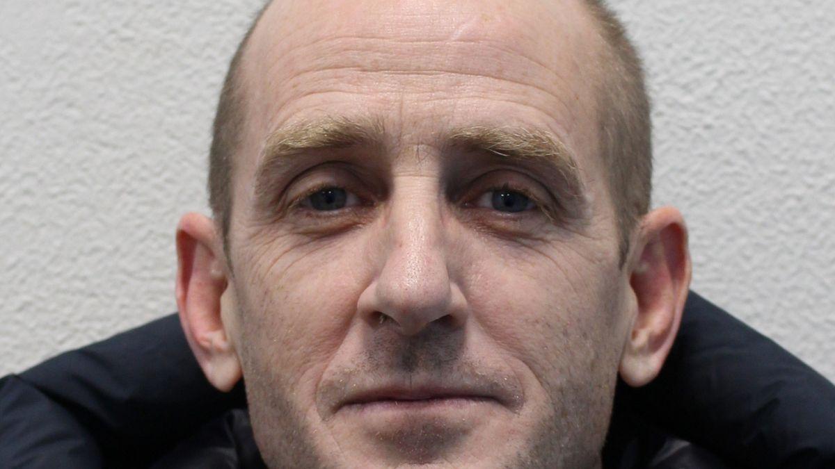 Börtönbe megy a brit arisztokrata az antiszemita gyalázkodásért