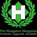Pax hungarica3
