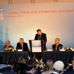 jeruzsalem_konferencia2