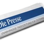 Packshot_Die_Presse_bear