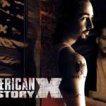 American-History-X