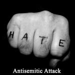 hate_crime