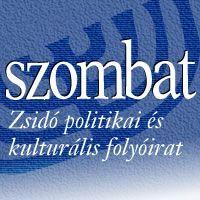 szombat_logo