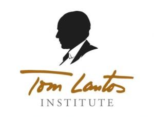 tomlantos_logo
