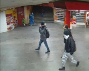 Őket keresi a rendőrség - Forrás: police.hu