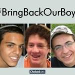 bringbackourboys