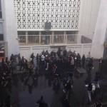 Parizs-antiszemita-tamadas