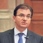 Toth Csaba