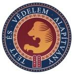 TEV logo