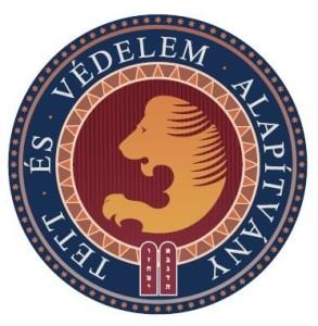 Tett és Védelem Alapítvány