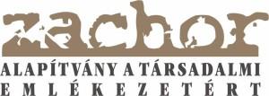 zahor logo