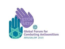 Global Forum for Combating Antisemitism