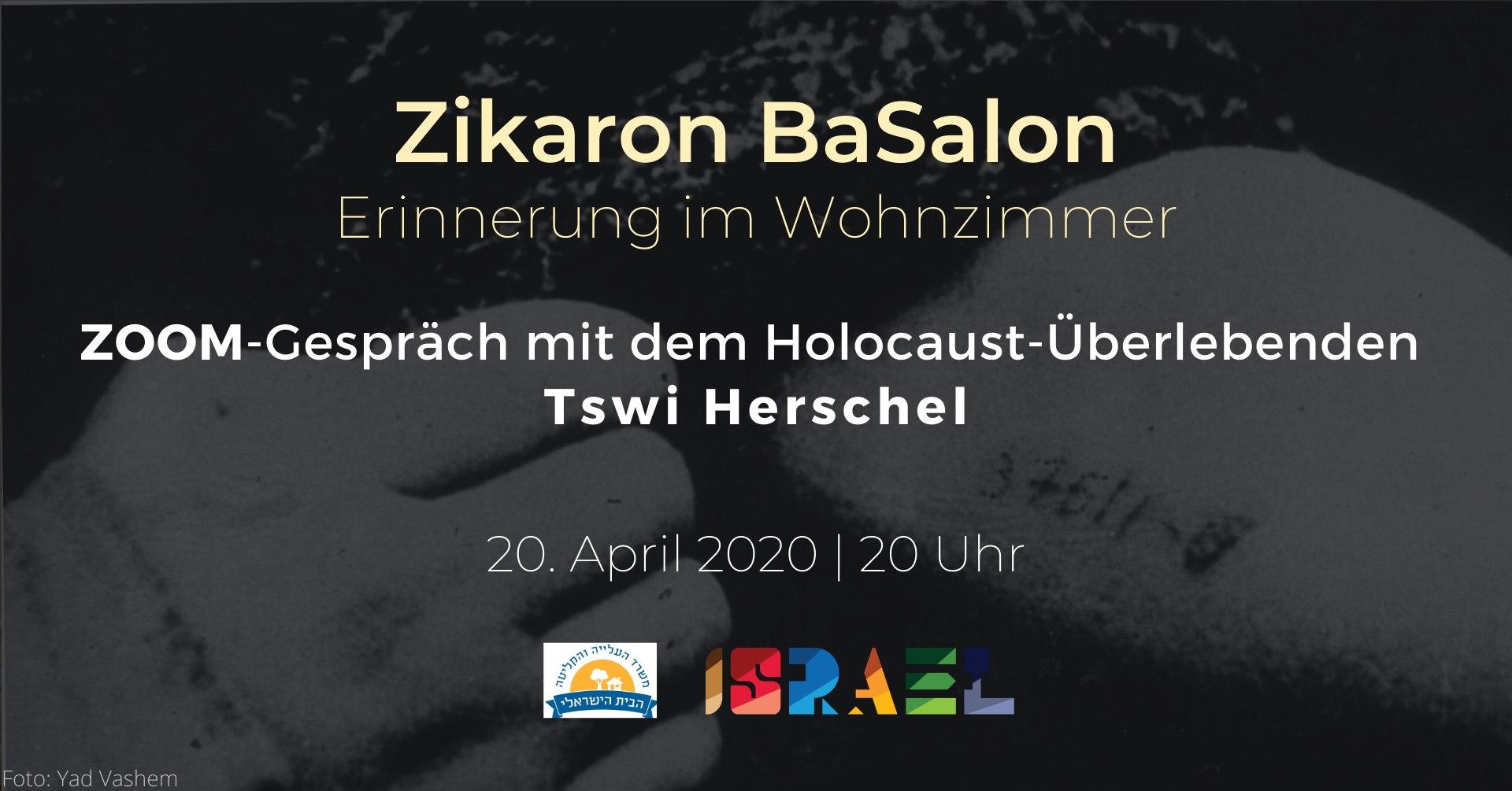 Antiszemiták Hitler képekkel trollkodták szét a berlini Soá megemlékezést