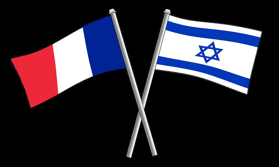 Franciaország uniós lobbija Izrael ügyében: háttérben a belpolitika?