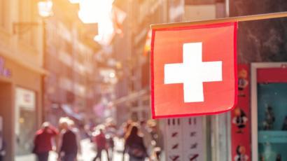 """Svájcban mindennapos az antiszemitizmus"" – TEV"