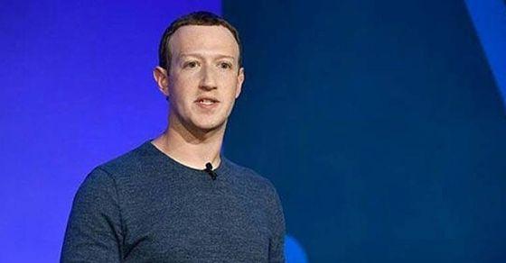 Zsidó szervezetek intéztek felhívást a Facebook vezetőségéhez