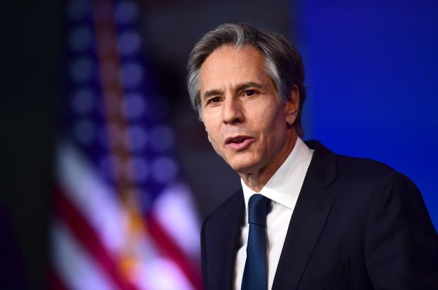 Mit várhatnak a zsidók és Izrael az új amerikai külügyminisztertől? – TEV