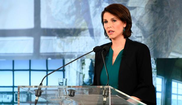 Az osztrák kormány bemutatta az antiszemitizmus elleni nemzeti stratégiát