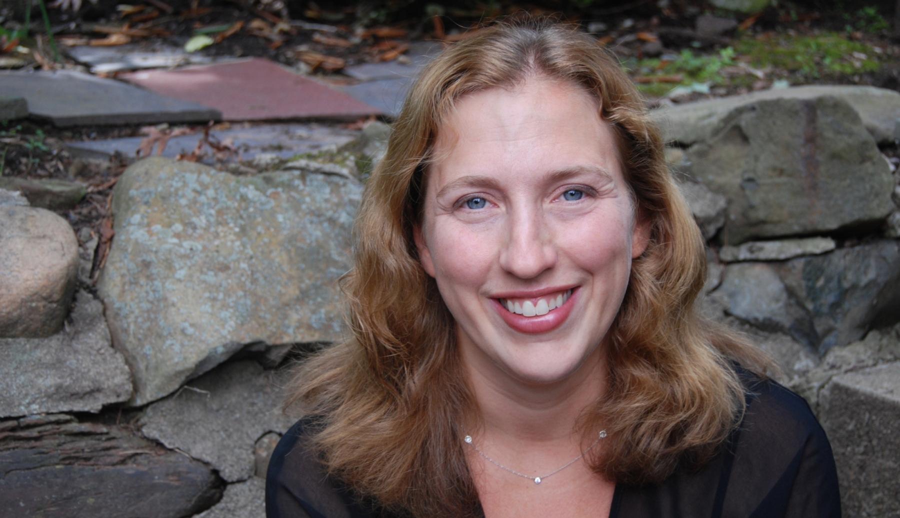 Egy amerikai szerző szerint az embereket csak a halott zsidók érdeklik