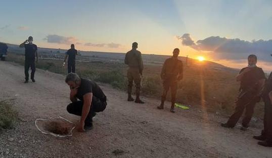 A Haaretz újságírója szabadságharcosoknak tartja a szökött terroristákat – TEV