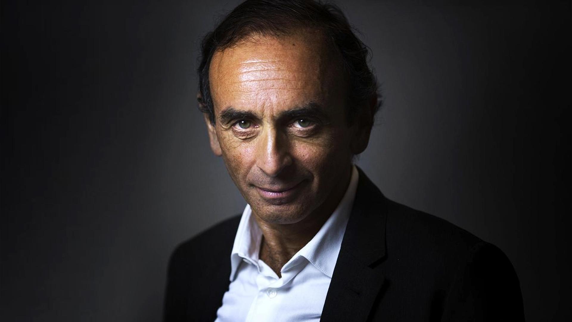 Zsidó jelölt külföldi zsidókról a francia kampányban – TEV