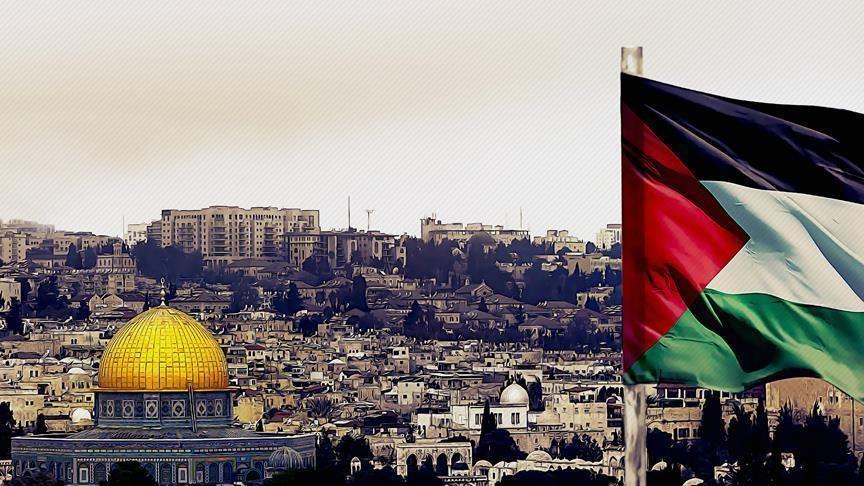 Antiszemita nyilatkozat az antiszemitizmusról – TEV